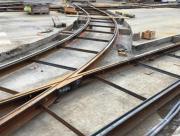 rekonstrukcija_tramvajskih_sina.jpg