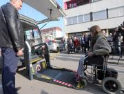 taksi-za-invalidne_osobe.jpg