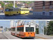 tramvajska_i_trolebuska_mreza.jpg